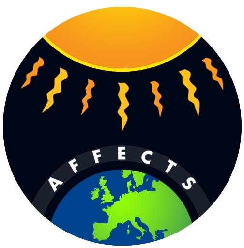 AFFECTS logo