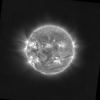 Mosaic composited image