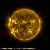 PROBA2 Observes Solar Eclipse on November 13th, 2012